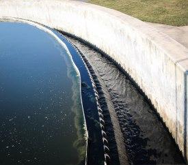 Waste Water Tour 4