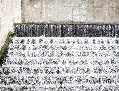 Waste Water Tour 5