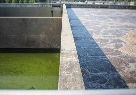 Waste Water Tour6